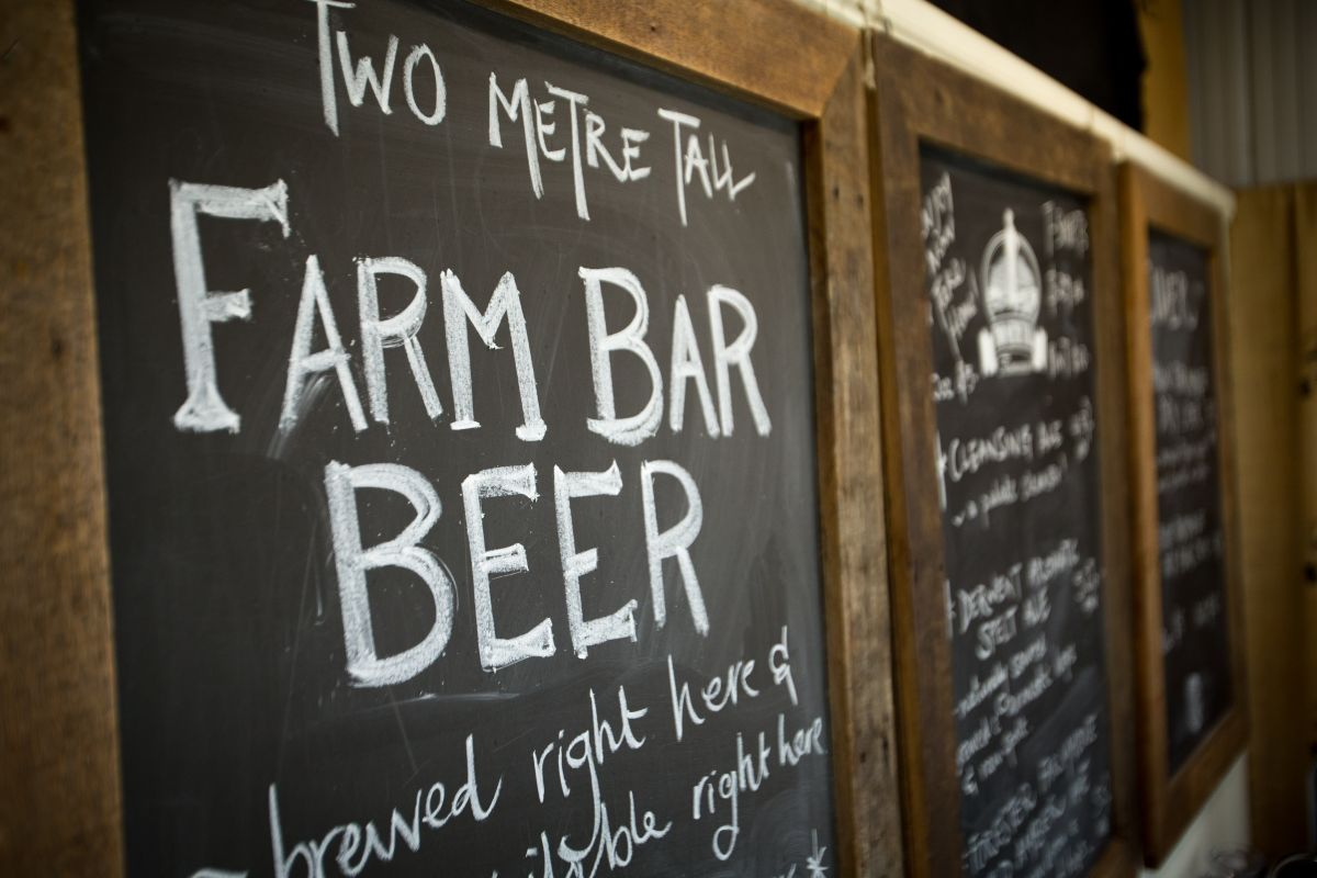 visit-two-metre-tall-farm-bar_E6O5790.jpg
